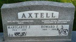 Howard E. Axtell