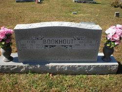 Ferd Bookhout