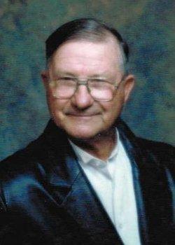 Rev James Roy J R  Harrison Collins