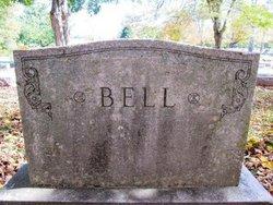 Bessie Iola <i>Nelson</i> Bell