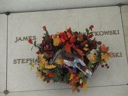 James Kwiatkowski