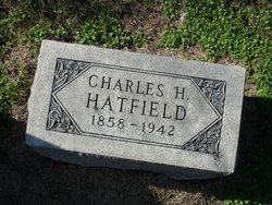 Charles Howard Hatfield