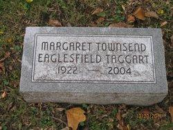 Margaret Taggart