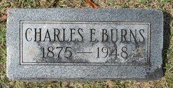 Charles E. Burns