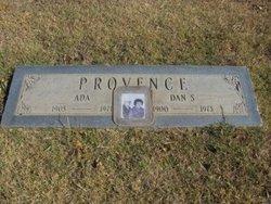 Ada <i>Bellar</i> Provence