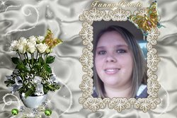 Candice Hope Abernathy