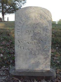 William H. Albertson