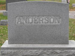 Carl Otto Andersson Strid
