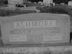 Melvin C. Ashmore