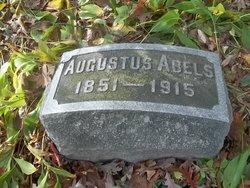 Augustus Abels