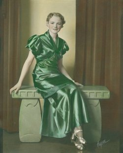 Carol B. <i>Nelson</i> Keimig