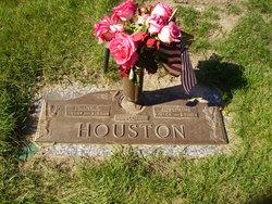 Frank Kenneth Houston