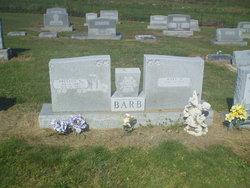 Preston E Barb