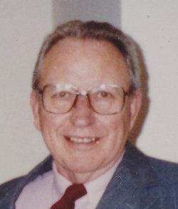 James Edward Cox