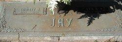 Emmett J Jay