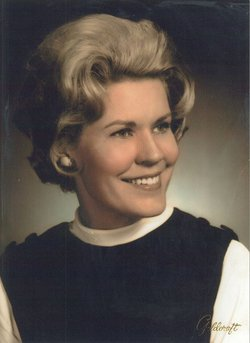 Catherine Tillinghast <i>Flannigan</i> Mokry