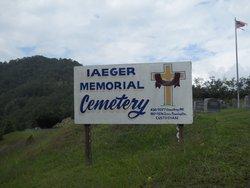 Iaeger Memorial Cemetery