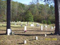 Laurel Point Cemetery