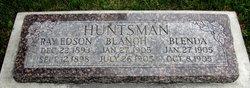 Blenda Huntsman