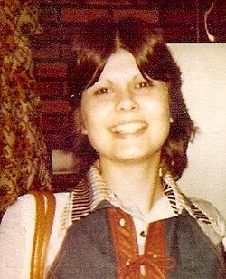 Susan Marie <i>Humphrey</i> Long
