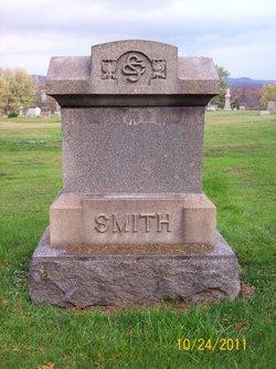 Anna Mary <i>Shoup</i> Smith