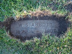 W.S. Abbott