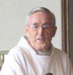 Rev John F. Randall