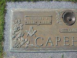 Charles Bunyan Capehart
