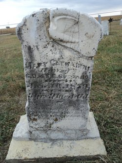 Mary Catherine Bussard