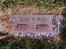 Ellen H. Ross