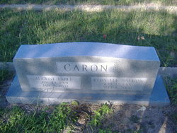 Reba Lee <i>Salmon</i> Caron