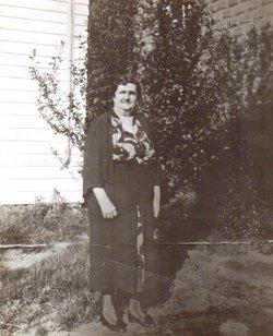 Alice Ann <i>Laird</i> Bennington