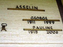 George Asselin