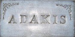 Adakis