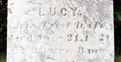 Lucy <i>Thurston</i> Merrill