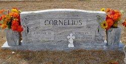 J Frank Cornelius, Jr