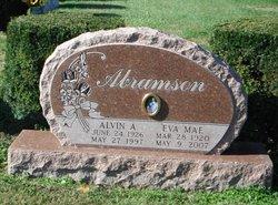 Eva Mae Abramson