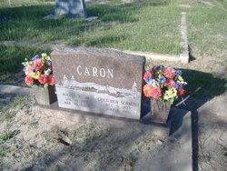 Gretchen <i>Schmidt</i> Caron