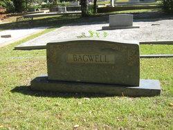 Lola <i>Barber</i> Bagwell
