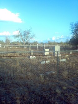 Bryant Station Cemetery