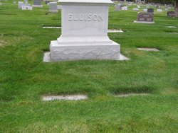 Lawrence Ephraim Ellison