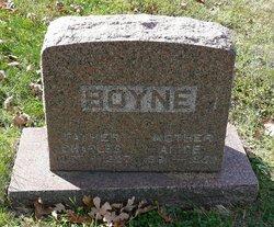 Alice <i>Rowe</i> Boyne