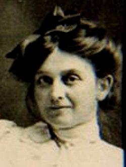 Celeste Evelyn 'Lest' <i>Trimble</i> Andrew