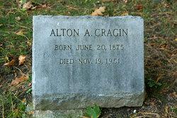 Alton A. Cragin