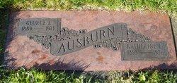 George Floyd Ausburn