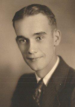 Vernon Keith Keith Williams
