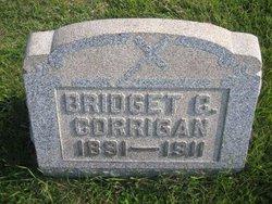 Bridget C Corrigan