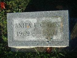Anita Cross