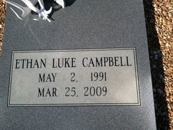 Ethan Luke Campbell
