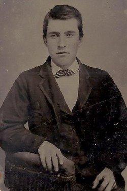 Melville Elias Bowley